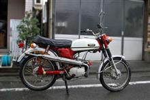 toshiyamaさんのF5C メイン画像