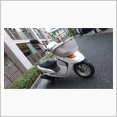 かしま☆さんのDio Cesta(ディオ チェスタ)