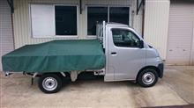 koba/さんのライトエーストラック 左サイド画像