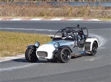 KisaraさんのK_Racing