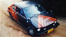ヤングミドルさんのTW200E インテリア画像