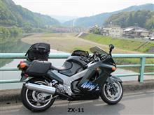 ちゃん ☆さんのSV1000S インテリア画像