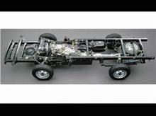 カレントさんの愛車:トヨタ タウンエーストラック