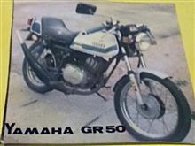 81からRS-djeさんのGR50 メイン画像