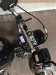 輸入車その他 キットバイク 中華ゴリラ