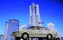タイド☆マンさんのマーク2 グランデレガリア インテリア画像