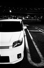 V125@エリミ400さんの愛車:トヨタ カローラルミオン