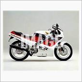 nmarch05さんのVFR400R