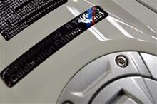REVOLTさんのR 1200 RS リア画像