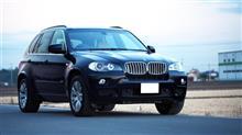 SYG - SoYoGiさんの愛車:BMW X5