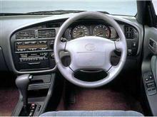 kou's my carsさんのセプターワゴン インテリア画像