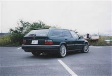 浦島太郎さんの400シリーズ ワゴン メイン画像