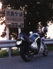 いちに♪さんのGSX-R1100K メイン画像