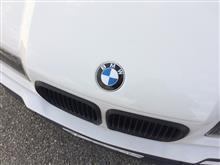 いまイマさんの愛車:BMW 3シリーズ セダン