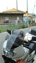 猫田猫雄さんのXLV650 トランザルプ メイン画像