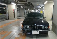 yatayuさんのB10_coupe