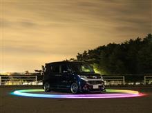 283chさんの愛車:トヨタ タンクカスタム