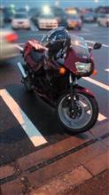 OkazuさんのEX-4 メイン画像