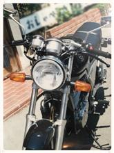 yotchan.さんのSRX-6 メイン画像