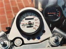 yotchan.さんのSRX-6 インテリア画像