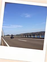 keiji0915さんのFLHRS_roadking_custom