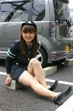 タカ(ゆうりき)さんの愛車:三菱 eKスポーツ