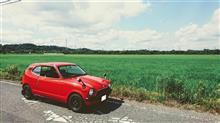 ☆ジャック☆さんの愛車:ホンダ Z360