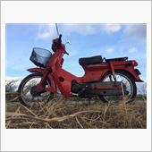matsumoto16002さんの赤カブ