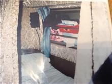トミカ収集者さんのスーパードルフィン 左サイド画像
