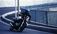 BLUE_ACTYさんのGS400E メイン画像