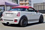 ミニ MINI Coupe