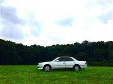 昭和43年男さんの愛車:トヨタ チェイサー