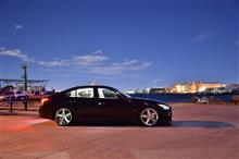 NOBU AUTO SERVICEさんのQ50 左サイド画像