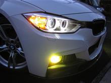 taka2002さんの愛車:BMW 3シリーズ セダン