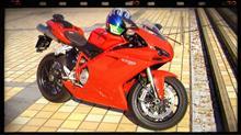 Ninja2013さんの1098 メイン画像