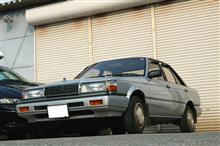 T,Seiyaさんのローレルスピリット インテリア画像