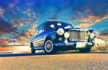 MG1300さんの1100 メイン画像