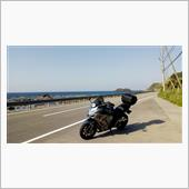 zoumushiさんのバンディット1250F