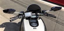 s1000rr_sinさんのディアベル AMG SE インテリア画像