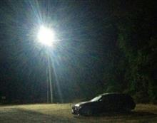 Yudai273-fdさんの愛車:BMW 1シリーズ ハッチバック