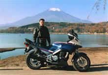 happy37さんのFJ1200 メイン画像