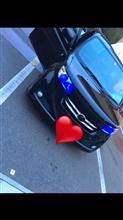 Kohei_bBさんの愛車:トヨタ bB