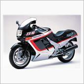 アル☆20さんのニンジャ ZX-10R