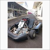 Johnyelさんのモータースポーツ関連