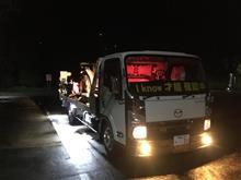 田護作わ~くす 広神.comさんのタイタン インテリア画像