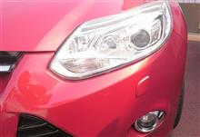 アサヲさんの愛車:フォード フォーカス (ハッチバック)