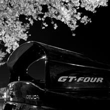 中井 侍さんの愛車:トヨタ セリカ
