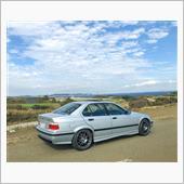 airplay1の愛車