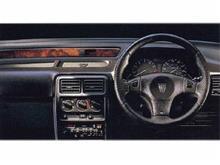 コペログさんの400シリーズ ワゴン 左サイド画像
