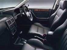 コペログさんの400シリーズ ワゴン リア画像